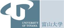 内田和美(旧:MIE Design代表)ロゴ