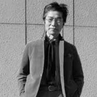 ゼスト-Yoshikaz Kawakami代表