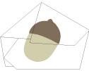 C.C.C.(シーシーシー)ロゴ