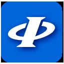 イデアシステム株式会社ロゴ