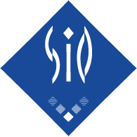 有限会社シオデザイン(SiO DESIGN)ロゴ